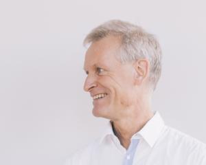 Prof. Dr. Thomas J. Schult